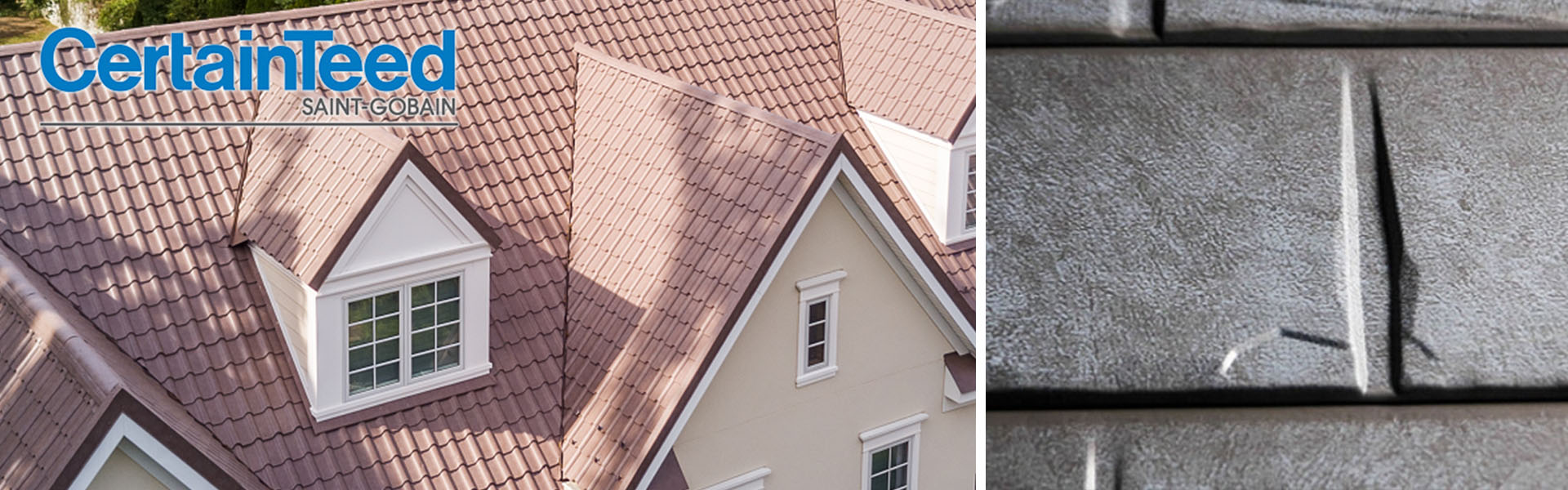 Pelzer & Picano Roofing Images